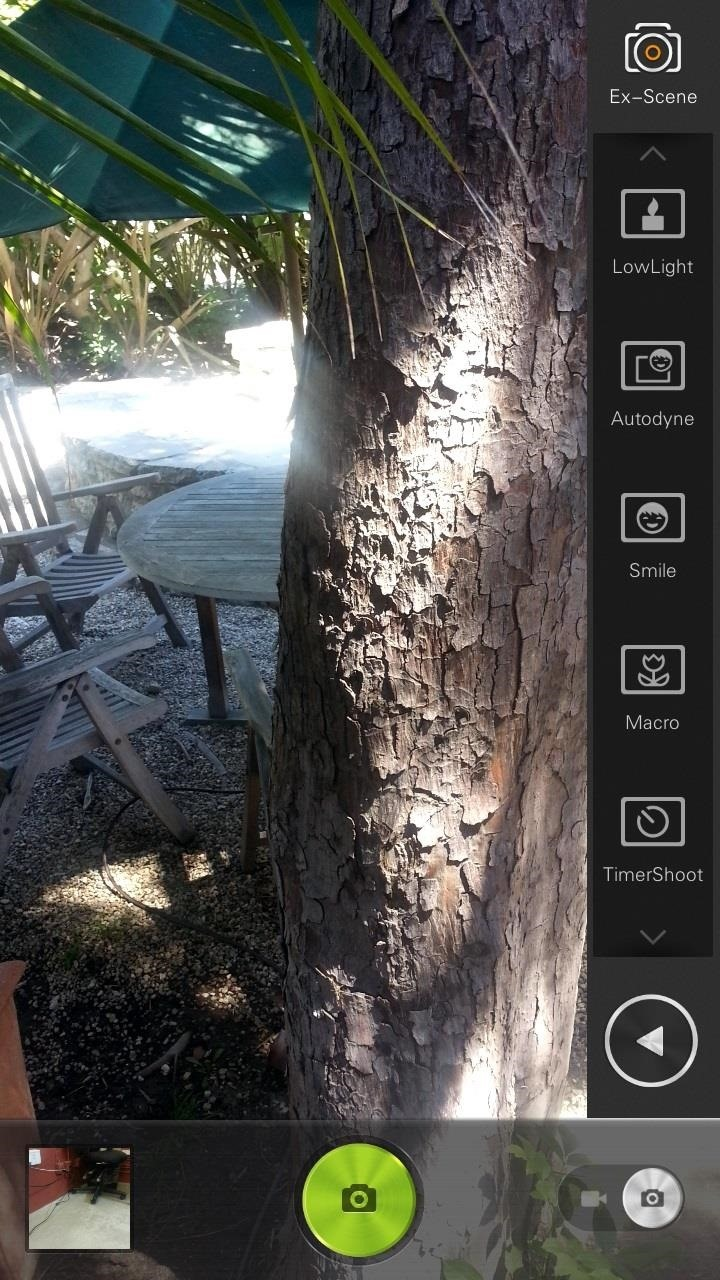 How to Get Lenovo's Super Camera & Gallery on Your Samsung Galaxy Note 2 for Better Pics & Filters