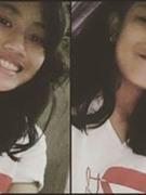 Kimberly Cortez