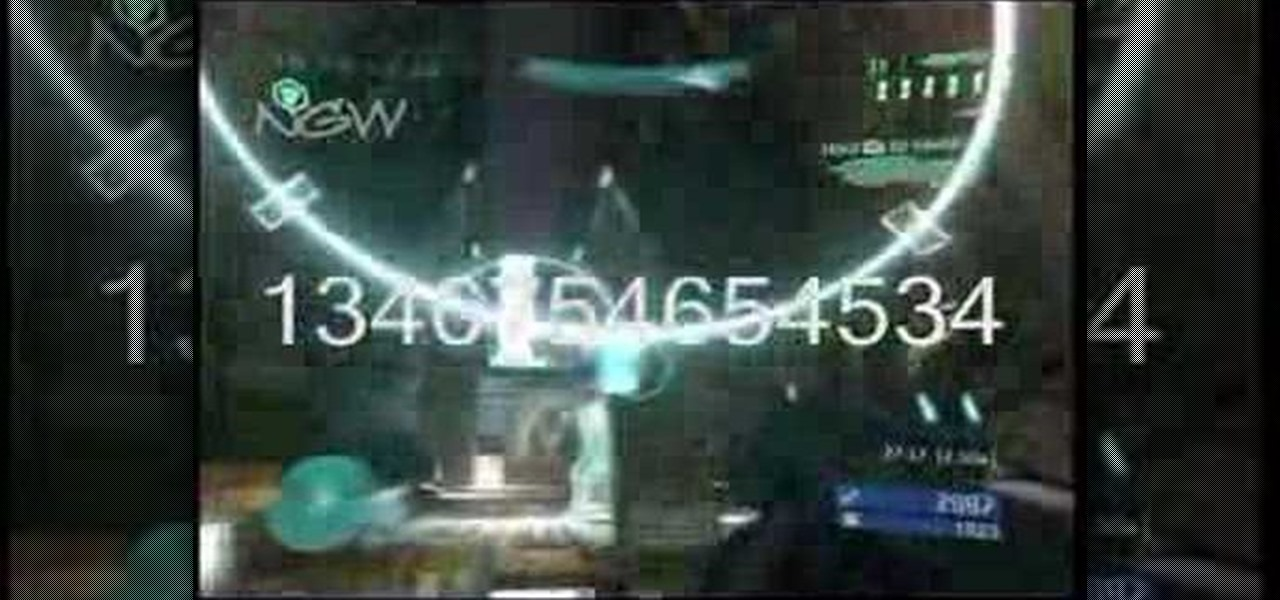 How to Find the IWHBYD skull on Halo 3 walkthrough « Xbox 360