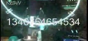 Find the IWHBYD skull on Halo 3 walkthrough