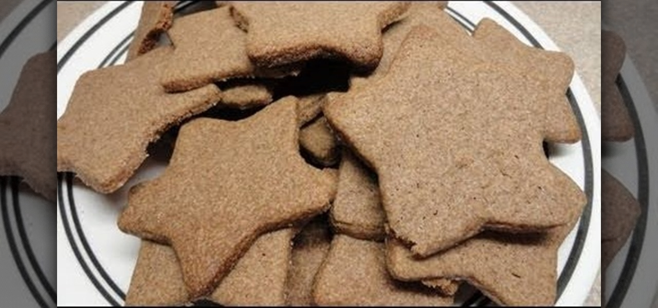 ginger snap cookies snap cookies infused with cinnamon almond butter ...