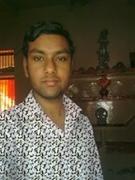 RajKumar