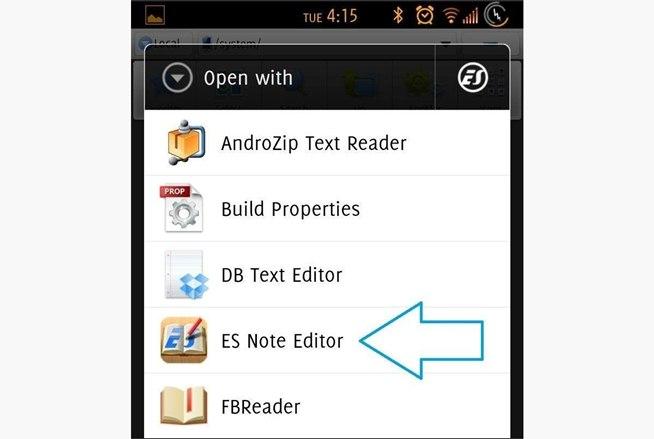 Samsung Mobile Usb Modem Driver Download