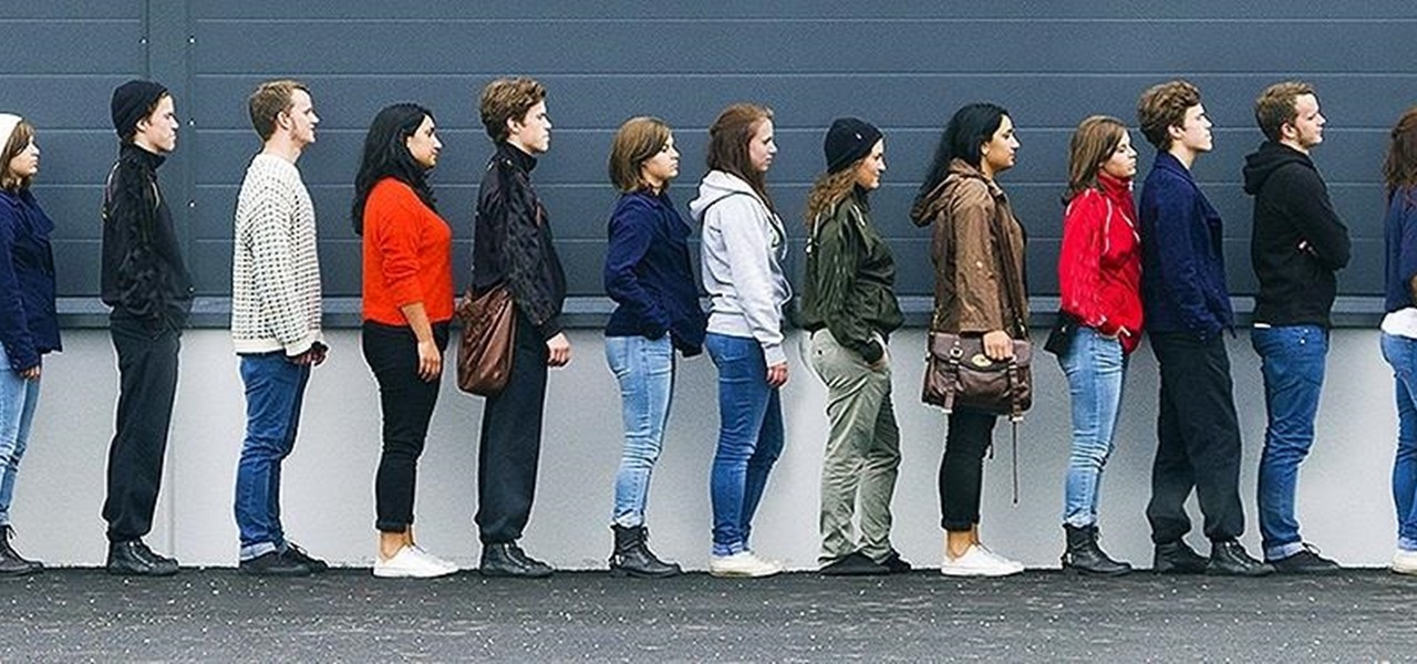 Skip the Long DMV Line: Renew Your Driver's License at a ...