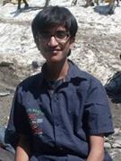 Mayank Goel