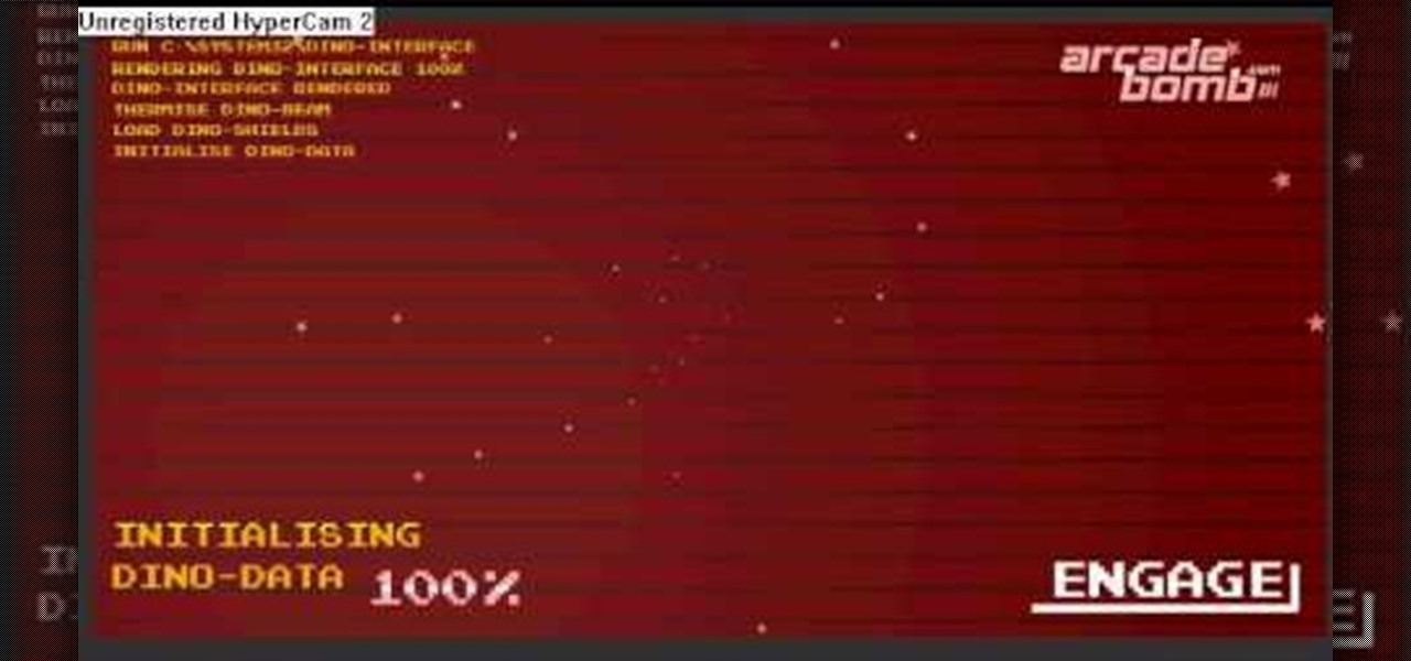 Dead frontier gambling den cheat 2018