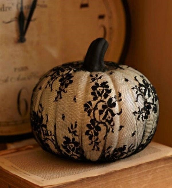 Lazy Jack O 39 Lanterns 11 Creative Ways To Decorate A