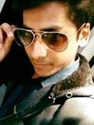 Hritik Vijay