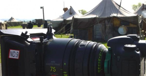 Canon 7D PL Hotrod Mod