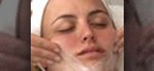 Carefor dry skin