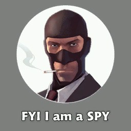 How to Play Spy!