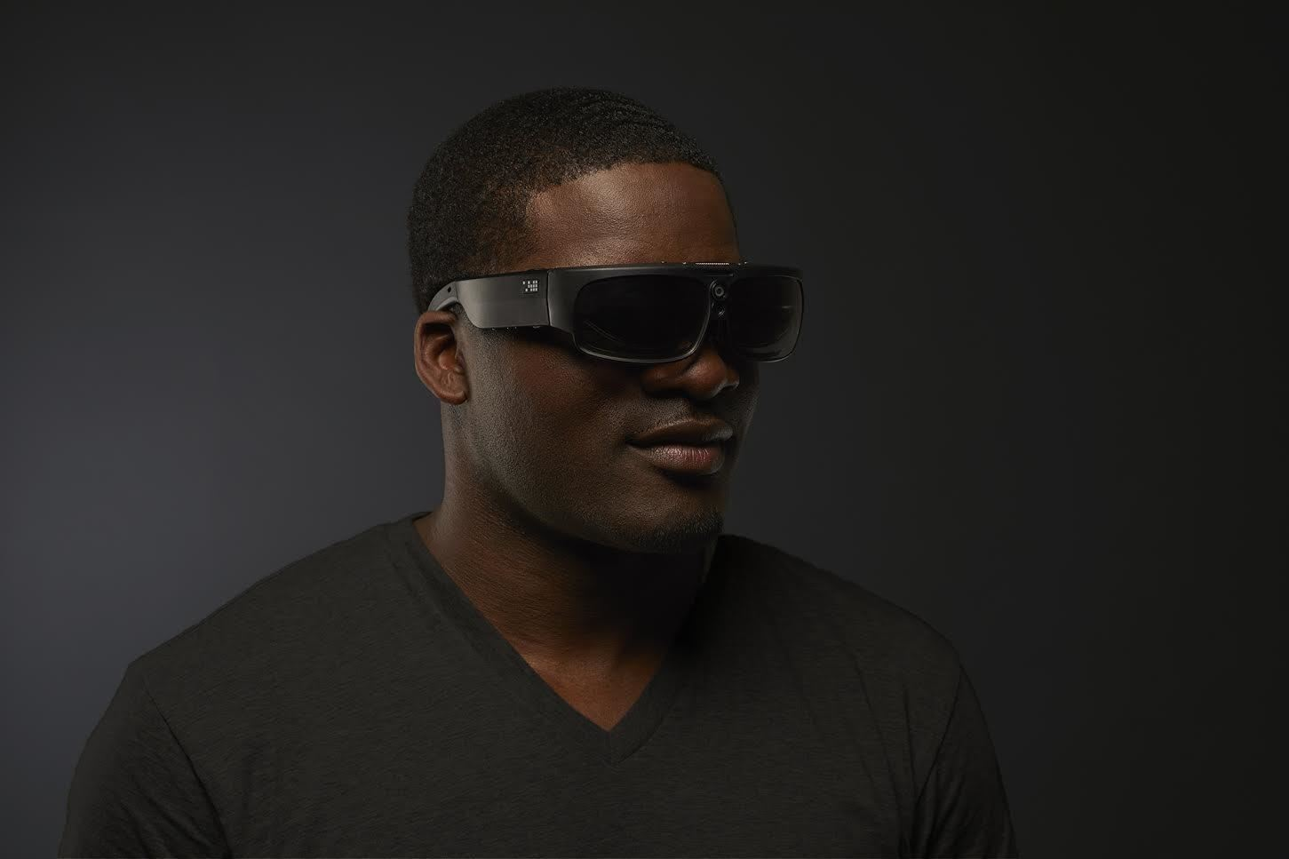 Osterhout Design Group Announces 8th & 9th Generation Smartglasses—Starting at Under $1,000