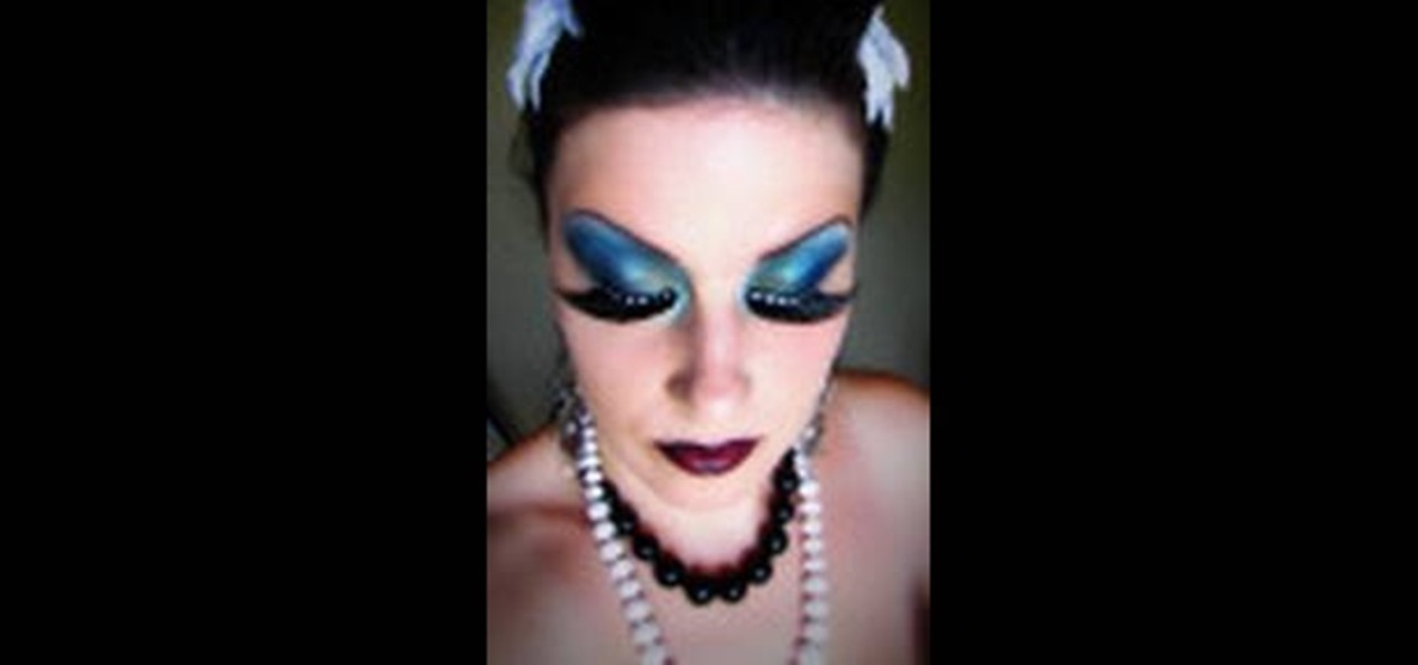 extreme makeup looks mugeek vidalondon