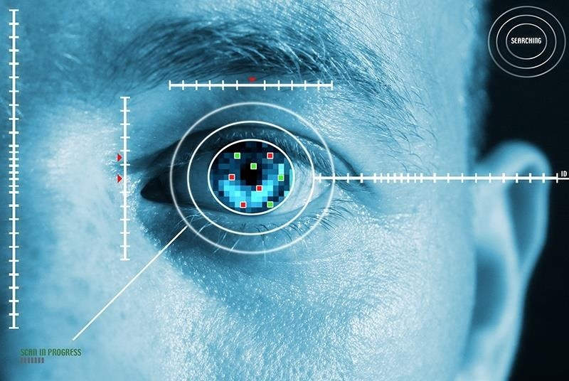 The Biometric Authentication Conundrum
