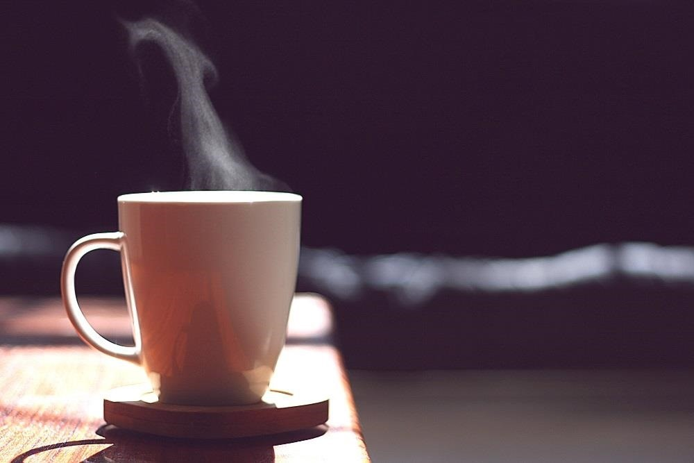 You're Drinking Coffee Wrong: Here's How to Really Maximize Your Daily Caffeine Boosts