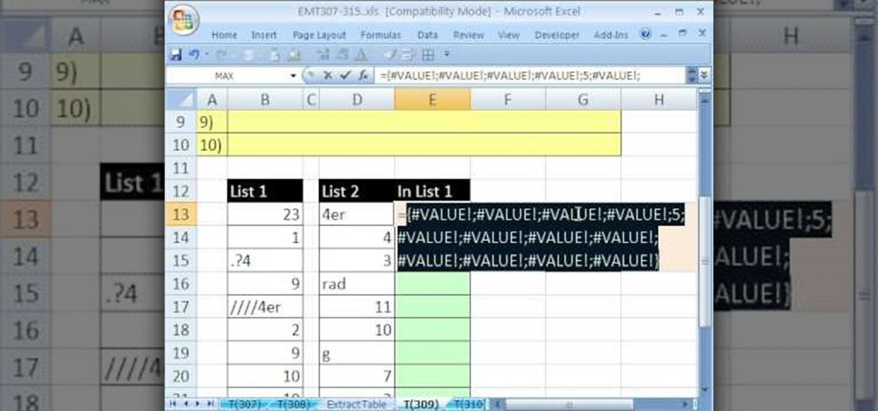 Drawing Lines Excel Vba : Match text in excel vba function how to