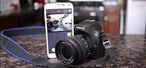 How to Control Your Samsung Smart Camera with Your Android or iOS Device