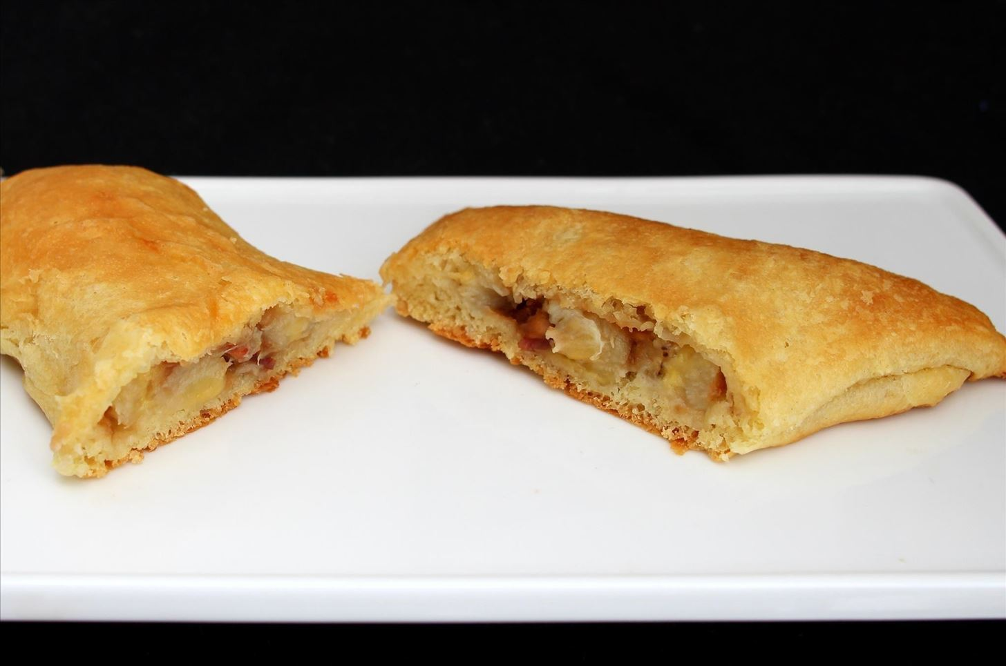 9 Crazily Creative Things to Make with Crescent Rolls