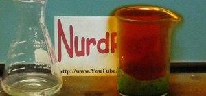Make nitric acid