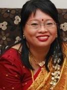 Kathy Shiao Voon Tan