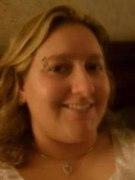 Christine Mae Gaskins