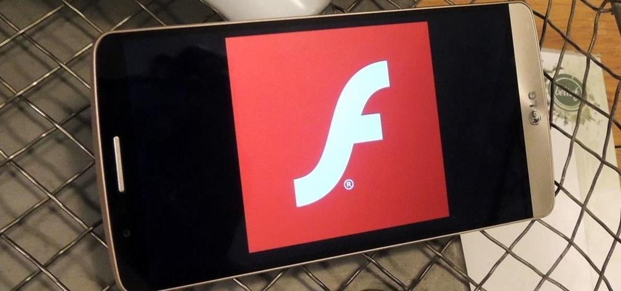 Flash Player Samsung Smart Tv