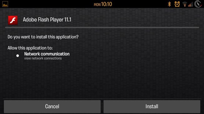 Free Download Latest Blackberry OS