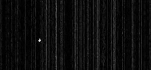 Create a Matrix background effect in Photoshop