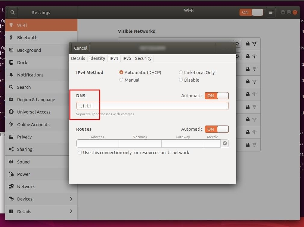 Linux Lockdown: Using Ubuntu as Your Primary Operating System, Part 2 (Network Attack Defense)