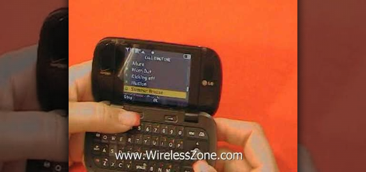 set-and-use-custom-ringtones-verizon-lg-octane-vn530.1280x600.jpg