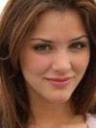 Lizzie Kotler