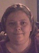 Joan Donaldson