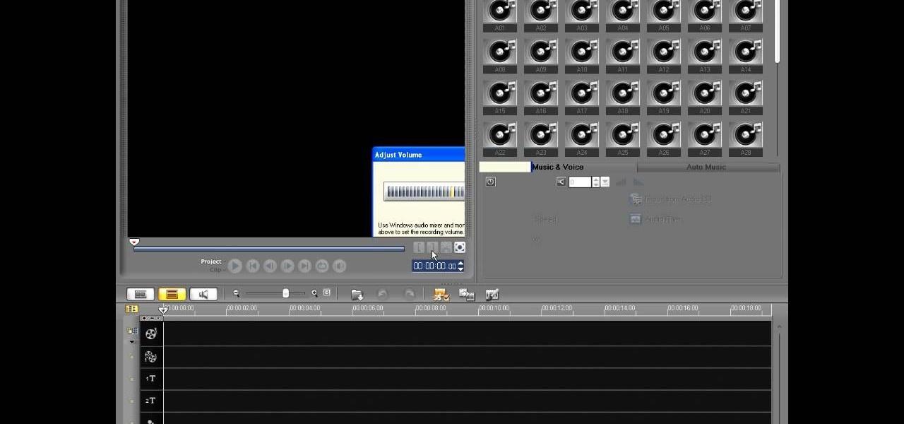 ulead video studio 11 free download zip