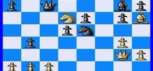 Play chess like Bobby Fischer
