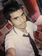 Aman Priyadarshi