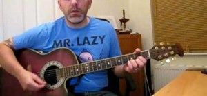 "Play ""Rock and Roll"" by Velvet Underground on guitar"