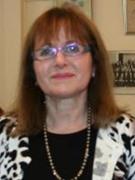 Harriet Horovitch