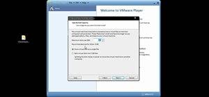 Set up Chromium OS in a virtual computer machine