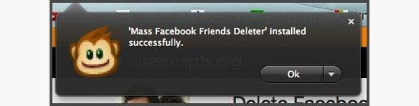 "How to Delete All of Your Inactive or Unwanted Facebook ""Friends"" at the Same Time"