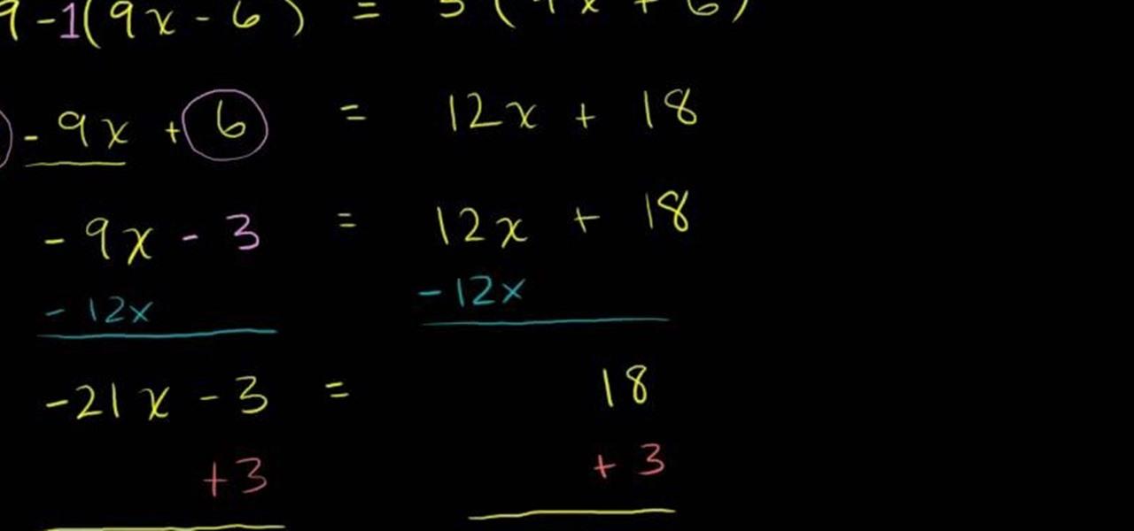 fractions help homework
