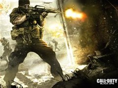 How to Fix the Call of Duty: Black Ops 1.04 Update Patch on the PlayStation 3