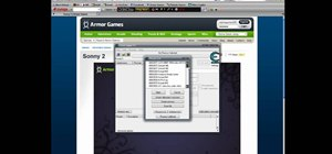 Use Cheat Engine in general