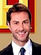 Giuseppe Andolini