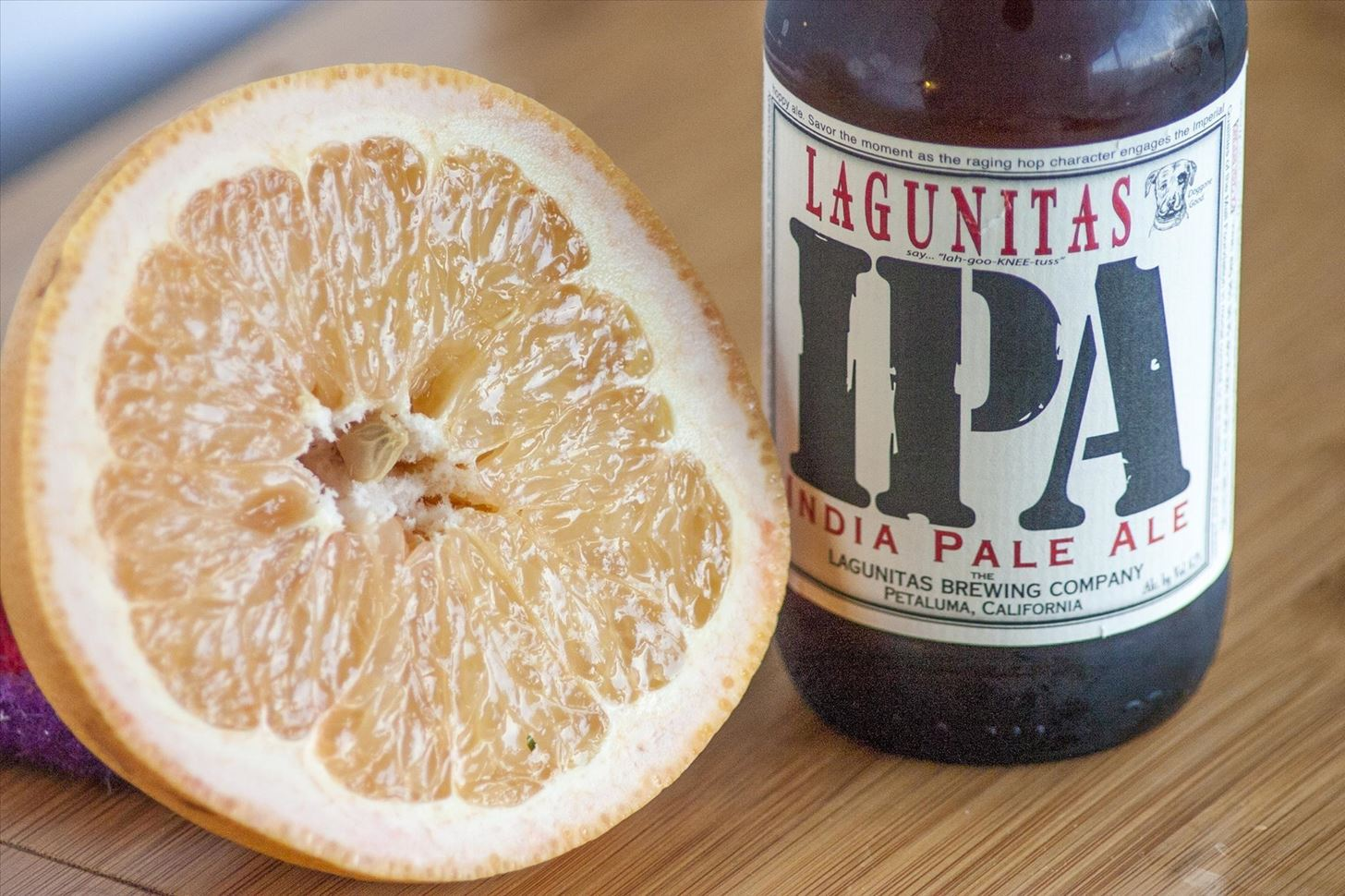 Beer: Our New Favorite Cocktail Ingredient
