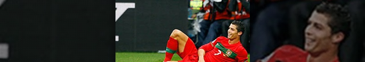 10 things that happen at every World Cup
