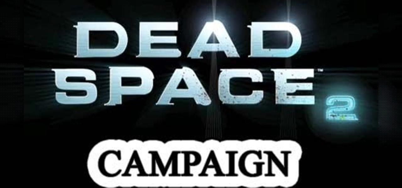 How to Find the schematics for the javelin spear in Dead ... Dead Space Schematics on