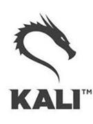 Kalix Kali