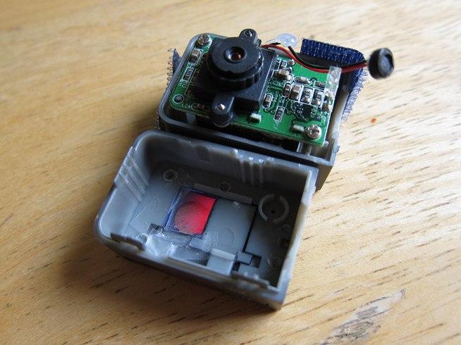 Phone jammer lelong selangor - phone camera jammer do