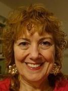 Wendy Lynn Ward
