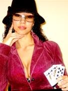 pokerchicnyc